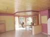 Ein bisschen Platz muss sein…! EFH mit ca. 220 m² Wfl., 2 Garagen, ca. 1100 m² Südgrundstück! - Wohn-Essbereich