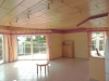 Ein bisschen Platz muss sein…! EFH mit ca. 220 m² Wfl., 2 Garagen, ca. 1100 m² Südgrundstück! - Wohn-Essberich