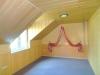 Ein bisschen Platz muss sein…! EFH mit ca. 220 m² Wfl., 2 Garagen, ca. 1100 m² Südgrundstück! - Zimmer 2, OG