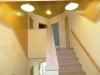 Ein bisschen Platz muss sein…! EFH mit ca. 220 m² Wfl., 2 Garagen, ca. 1100 m² Südgrundstück! - Treppe zu Ebene 2, OG