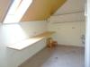 Ein bisschen Platz muss sein…! EFH mit ca. 220 m² Wfl., 2 Garagen, ca. 1100 m² Südgrundstück! - HWR, OG