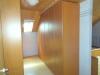 Ein bisschen Platz muss sein…! EFH mit ca. 220 m² Wfl., 2 Garagen, ca. 1100 m² Südgrundstück! - Ankleide, OG