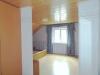 Ein bisschen Platz muss sein…! EFH mit ca. 220 m² Wfl., 2 Garagen, ca. 1100 m² Südgrundstück! - Zimmer 3, OG