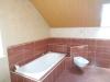 Ein bisschen Platz muss sein…! EFH mit ca. 220 m² Wfl., 2 Garagen, ca. 1100 m² Südgrundstück! - Badezimmer 2, OG