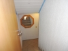 Ein bisschen Platz muss sein…! EFH mit ca. 220 m² Wfl., 2 Garagen, ca. 1100 m² Südgrundstück! - Treppe zu Garagen u. Keller