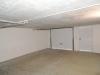 Ein bisschen Platz muss sein…! EFH mit ca. 220 m² Wfl., 2 Garagen, ca. 1100 m² Südgrundstück! - Garagen