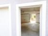 Ein bisschen Platz muss sein…! EFH mit ca. 220 m² Wfl., 2 Garagen, ca. 1100 m² Südgrundstück! - Ausgang zum Garten
