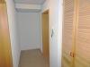 Ein bisschen Platz muss sein…! EFH mit ca. 220 m² Wfl., 2 Garagen, ca. 1100 m² Südgrundstück! - Keller