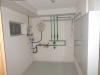 Ein bisschen Platz muss sein…! EFH mit ca. 220 m² Wfl., 2 Garagen, ca. 1100 m² Südgrundstück! - Haustechnikraum