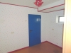 Ein bisschen Platz muss sein…! EFH mit ca. 220 m² Wfl., 2 Garagen, ca. 1100 m² Südgrundstück! - Werkstatt mit Zugang Heizraum