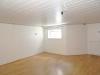 Ein bisschen Platz muss sein…! EFH mit ca. 220 m² Wfl., 2 Garagen, ca. 1100 m² Südgrundstück! - Hobbyraum 1