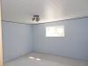 Ein bisschen Platz muss sein…! EFH mit ca. 220 m² Wfl., 2 Garagen, ca. 1100 m² Südgrundstück! - Hobbyraum 2