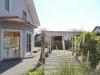 Ein bisschen Platz muss sein…! EFH mit ca. 220 m² Wfl., 2 Garagen, ca. 1100 m² Südgrundstück! - Terrasse