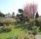 Ein bisschen Platz muss sein…! EFH mit ca. 220 m² Wfl., 2 Garagen, ca. 1100 m² Südgrundstück! - Garten