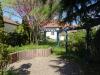 Ein bisschen Platz muss sein…! EFH mit ca. 220 m² Wfl., 2 Garagen, ca. 1100 m² Südgrundstück! - Sitzplatz im Garten