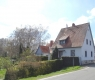 Der schnelle Weg zum eigenen Heim! Gepflegtes EFH - Terrasse - Garten - Carport in Hamm! - Straßenansicht
