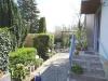 Der schnelle Weg zum eigenen Heim! Gepflegtes EFH - Terrasse - Garten - Carport in Hamm! - Zugang
