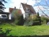 Der schnelle Weg zum eigenen Heim! Gepflegtes EFH - Terrasse - Garten - Carport in Hamm! - Gartenansicht