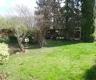 Der schnelle Weg zum eigenen Heim! Gepflegtes EFH - Terrasse - Garten - Carport in Hamm! - Garten