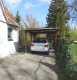 Der schnelle Weg zum eigenen Heim! Gepflegtes EFH - Terrasse - Garten - Carport in Hamm! - Carport