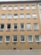 Keine Käuferprovision: Anlageobjekt - MFH - 8 Wohnungen - 3 App. - 7 Garagen - Innenstadt - Worms! - Hauptgebäude