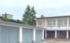 Keine Käuferprovision: Anlageobjekt - MFH - 8 Wohnungen - 3 App. - 7 Garagen - Innenstadt - Worms! - Nebengebäude u. Garagen