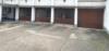 Keine Käuferprovision: Anlageobjekt - MFH - 8 Wohnungen - 3 App. - 7 Garagen - Innenstadt - Worms! - Garagen