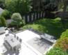Werte fürs Leben: Exponierte Westendlage - ästhetische Architektur - luxuriöse Ausstattung! - Blick vom Balkon