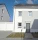 Neues entdecken: Erstbezug - DHH (Eckhaus) - 2 Bäder - Terrasse - Garage - Feldrandlage - Osthofen! - Eingang