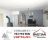 Garantiert kein kapitaler Fehler: vermietete 2-Zimmerwohnung - Terrasse - Stellplatz - Herrnsheim! - Wohn-Esszimmer