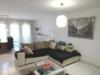 Ein attraktives Gesamtpaket: 2 Zimmer - 70 m² - Balkon - Garage - gute Lage in Herrnsheim! - Wohnen-Essen