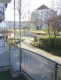 Ein attraktives Gesamtpaket: 2 Zimmer - 70 m² - Balkon - Garage - gute Lage in Herrnsheim! - Balkon