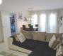 Ein attraktives Gesamtpaket: 2 Zimmer - 70 m² - Balkon - Garage - gute Lage in Herrnsheim! - Blick zur Küche