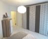 Ein attraktives Gesamtpaket: 2 Zimmer - 70 m² - Balkon - Garage - gute Lage in Herrnsheim! - Schlafzimmer