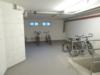 Ein attraktives Gesamtpaket: 2 Zimmer - 70 m² - Balkon - Garage - gute Lage in Herrnsheim! - Fahrradkeller