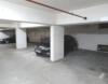 Ein attraktives Gesamtpaket: 2 Zimmer - 70 m² - Balkon - Garage - gute Lage in Herrnsheim! - Tiefgarage