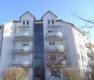 Ein attraktives Gesamtpaket: 2 Zimmer - 70 m² - Balkon - Garage - gute Lage in Herrnsheim! - Gebäude