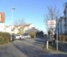 Ein attraktives Gesamtpaket: 2 Zimmer - 70 m² - Balkon - Garage - gute Lage in Herrnsheim! - Umfeld