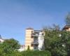 Alles Fassade! Modernes 4-Familienhaus mit historischer Front u. 3-4 PKW-Stellpl. in Zentrumslage! - moderne Gebäuderückseite