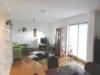 Alles Fassade! Modernes 4-Familienhaus mit historischer Front u. 3-4 PKW-Stellpl. in Zentrumslage! - Wohnung 1. OG