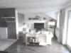Alles Fassade! Modernes 4-Familienhaus mit historischer Front u. 3-4 PKW-Stellpl. in Zentrumslage! - Wohnung DG
