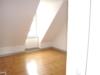 Alles Fassade! Modernes 4-Familienhaus mit historischer Front u. 3-4 PKW-Stellpl. in Zentrumslage! - Wohnung DG, Schlafraum 2