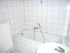 Alles Fassade! Modernes 4-Familienhaus mit historischer Front u. 3-4 PKW-Stellpl. in Zentrumslage! - Wohnung DG, Wannenbad