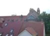 Alles Fassade! Modernes 4-Familienhaus mit historischer Front u. 3-4 PKW-Stellpl. in Zentrumslage! - DG, Altstadtblick inlusive