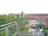 Alles Fassade! Modernes 4-Familienhaus mit historischer Front u. 3-4 PKW-Stellpl. in Zentrumslage! - DG, Bella Vista