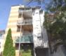 Alles Fassade! Modernes 4-Familienhaus mit historischer Front u. 3-4 PKW-Stellpl. in Zentrumslage! - Gebäuderückseite