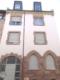 Alles Fassade! Modernes 4-Familienhaus mit historischer Front u. 3-4 PKW-Stellpl. in Zentrumslage! - Historische Front