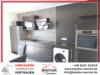 Cooles Apartment mit mega Aussicht: klimatisiert - stilvoll renoviert - schick möbliert! Innenstadt! - Headfoto
