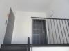 Cooles Apartment mit mega Aussicht: klimatisiert - stilvoll renoviert - schick möbliert! Innenstadt! - Zugang