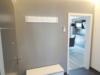 Cooles Apartment mit mega Aussicht: klimatisiert - stilvoll renoviert - schick möbliert! Innenstadt! - Diele